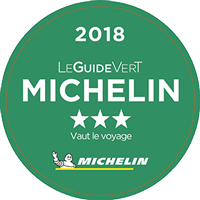 rumeur guide michelin